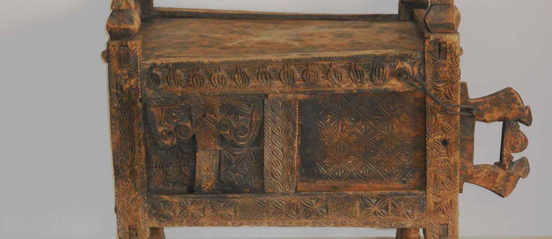 TOL Unique Antique furnitureTouch Of Life an unique antique shop at Hua Hin - TOL Unique Antique Furniture – Tolservices